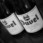 Duvel Bottles